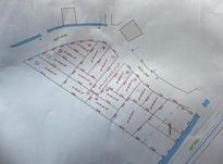 فروش زمین مسکونی 130 متر در آمل در شیپور-عکس کوچک