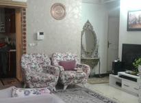 آپارتمان تک واحدی 3 خواب هراز در شیپور-عکس کوچک