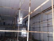 اجاره یک مغازه 350 متری در بابلسر در شیپور