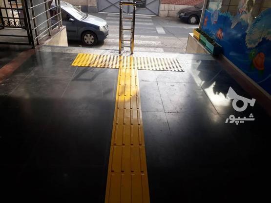 موزائیک مسیر نابینایان و تابلو علائم در گروه خرید و فروش خدمات و کسب و کار در آذربایجان شرقی در شیپور-عکس1