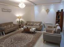 فروش آپارتمان 85 متری پمپ بنزین غازیان در شیپور-عکس کوچک