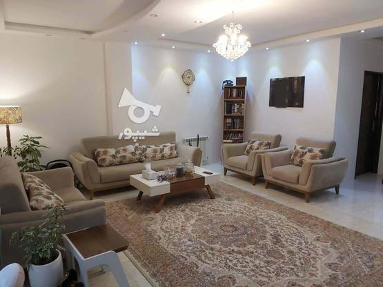 فروش آپارتمان 85 متری پمپ بنزین غازیان در گروه خرید و فروش املاک در گیلان در شیپور-عکس2