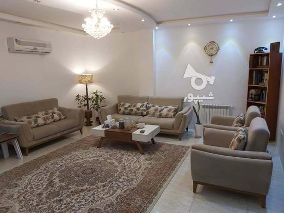 فروش آپارتمان 85 متری پمپ بنزین غازیان در گروه خرید و فروش املاک در گیلان در شیپور-عکس1