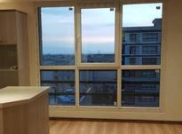 فروش آپارتمان 53 متر در شهرزیبا در شیپور-عکس کوچک