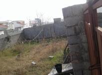 فروش زمین مسکونی 136 متر در طالبی بابلسر در شیپور-عکس کوچک