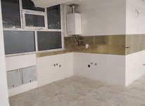 فروش آپارتمان 96 متر در جیحون. فول امکانات  در شیپور-عکس کوچک