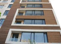 فروش آپارتمان 235 متر در ملاصدرا در شیپور-عکس کوچک