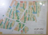 فروش زمین کشاورزی 2500 متر در تهران دشت در شیپور-عکس کوچک