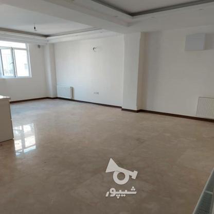 آپارتمان 145 متری  در گروه خرید و فروش املاک در تهران در شیپور-عکس3