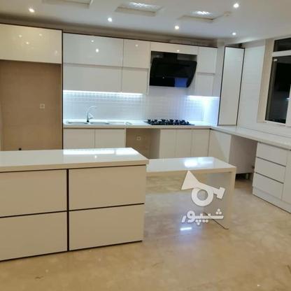 آپارتمان 145 متری  در گروه خرید و فروش املاک در تهران در شیپور-عکس2
