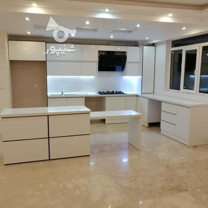 آپارتمان 145 متری  در گروه خرید و فروش املاک در تهران در شیپور-عکس4