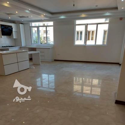آپارتمان 145 متری  در گروه خرید و فروش املاک در تهران در شیپور-عکس1