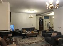 آپارتمان 125 متری فرهنگ در شیپور-عکس کوچک