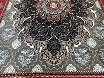 فرش چکاوک زیبا دلنشین/گرشاسب در شیپور