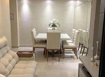 فروش آپارتمان 85 متر در ارتش ، قابل معاوضه در شیپور-عکس کوچک