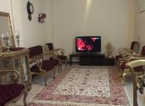 فروش آپارتمان 97 متر در سیمین ، طبقه پنجم در شیپور-عکس کوچک