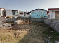 فروش زمین مسکونی 200 متری در خشت سر در شیپور-عکس کوچک