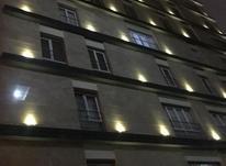 فروش آپارتمان 60 متر در استادمعین در شیپور-عکس کوچک