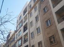 آپارتمان 111 متری لاکچری فول امکانات  در شیپور-عکس کوچک