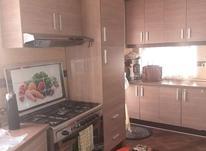 اجاره آپارتمان 105 متر در یوسف آباد در شیپور-عکس کوچک