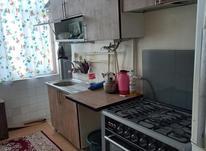 اجاره آپارتمان 60 متری مطهری واوان  در شیپور-عکس کوچک