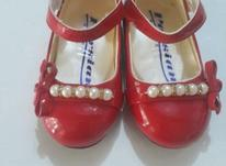 کفش کودک سایز23 در شیپور-عکس کوچک