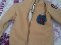 تعدادی لباس پسرانه 1تا 5 سال  در شیپور-عکس کوچک