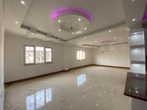 فروش آپارتمان 100 متر در صومعه سرا در شیپور