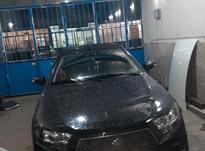 پرداخت وام تخصصی خودرو و تعمیر خودرو  در شیپور-عکس کوچک