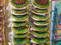 قبول نماینده فروش انواع اسکاج وسیم ظرفشویی در اهواز در شیپور-عکس کوچک
