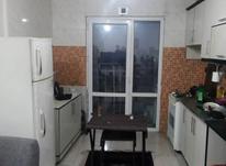 فروش آپارتمان 53 متر در استادمعین در شیپور-عکس کوچک