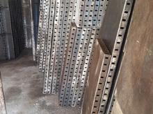 اجاره دهی جک و قالب فلزی در شیپور