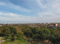 فروش آپارتمان 170 متر  نوساز تنکابن در شیپور-عکس کوچک