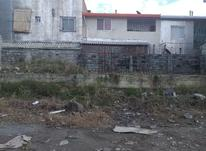 فروش زمین مسکونی 134 متر شهری محموداباد در شیپور-عکس کوچک