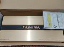 آمپلی فایر 5 کانال پریمیر مدل 8955 در حد آکبند در شیپور-عکس کوچک
