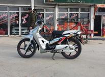 موتور ویو استثنایی مدل 89 در شیپور-عکس کوچک