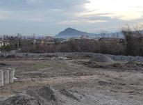 فروش زمین  3100 متر در رامسر در شیپور-عکس کوچک
