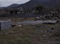 فروش زمین 518 متر در ساداتشهر در شیپور-عکس کوچک