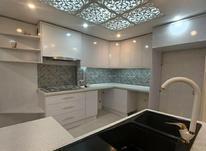 فروش آپارتمان 108 متر در گلشهر در شیپور-عکس کوچک