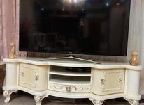 میز تلوزیون کلاسیک  در شیپور-عکس کوچک