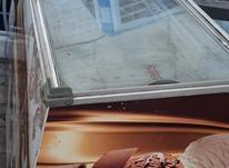 یخچال فریزر بستنی  در شیپور-عکس کوچک