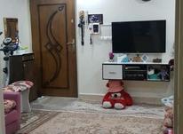 فروش آپارتمان 46 متر در امیر بهادر در شیپور-عکس کوچک