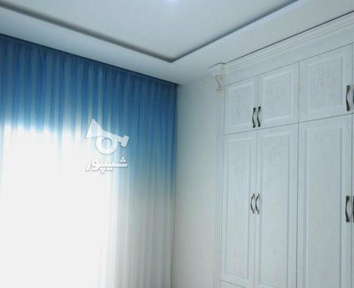آپارتمان 93 متری اطراف حرم  در گروه خرید و فروش املاک در خراسان رضوی در شیپور-عکس2