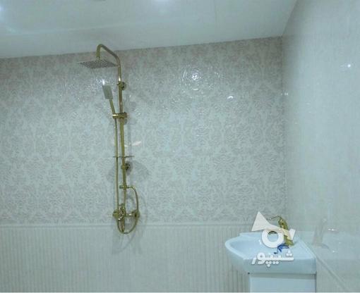 آپارتمان 93 متری اطراف حرم  در گروه خرید و فروش املاک در خراسان رضوی در شیپور-عکس3