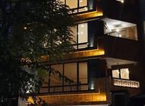 آپارتمان 200 متری در فرشته در شیپور-عکس کوچک