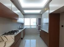 فروش آپارتمان 115 متر در هروی در شیپور-عکس کوچک