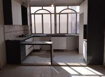 فروش آپارتمان 87 متر در نارمک در شیپور-عکس کوچک