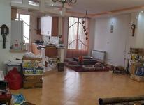 اجاره آپارتمان 115 متر در جنت آباد شمالی در شیپور-عکس کوچک