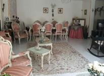 فروش آپارتمان 112 متر در نیاوران در شیپور-عکس کوچک