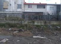فروش زمین مسکونی 134 متر در محمودآباد لوکیشن عالی  در شیپور-عکس کوچک
